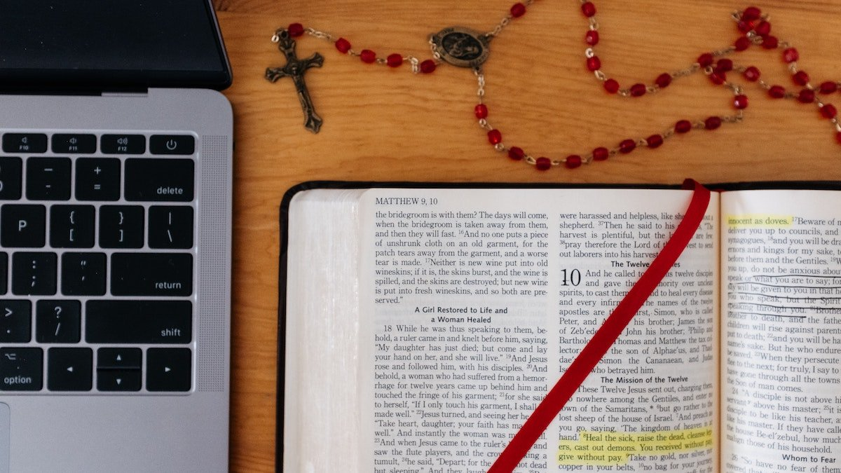 What is a Catechist Certification, and How Do I Get One?